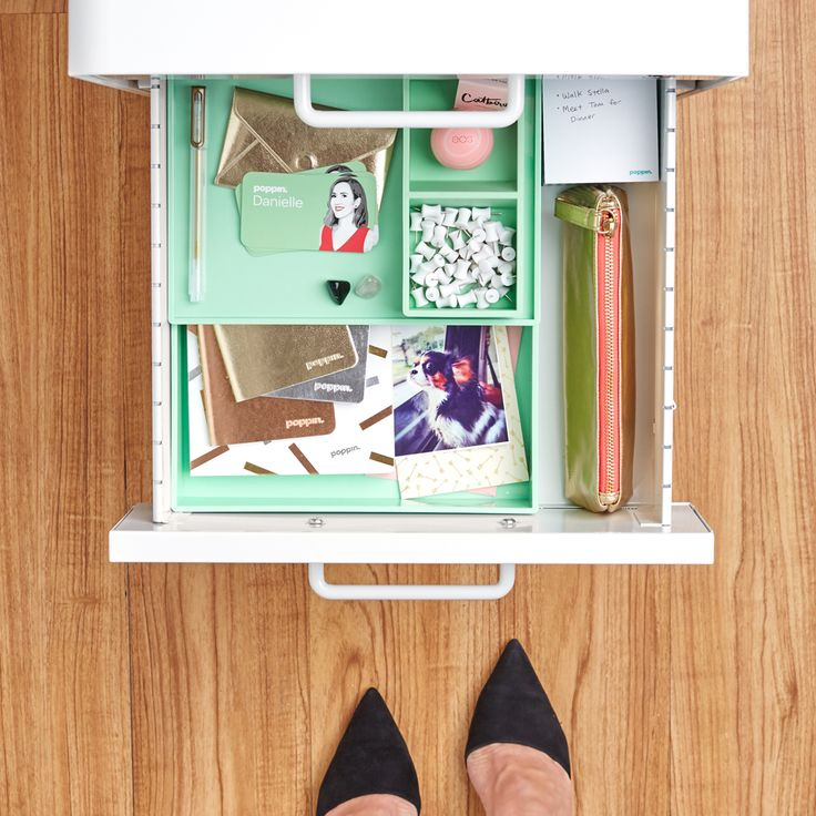 26 best stow file cabinet. images on Pinterest | Cabinet drawers ...