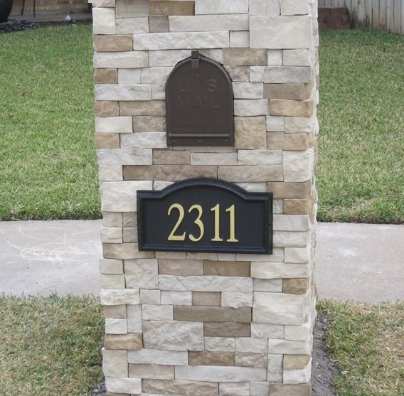 Lowes Air Stone Backsplash: 17 Best Images About AirStone Projects On Pinterest