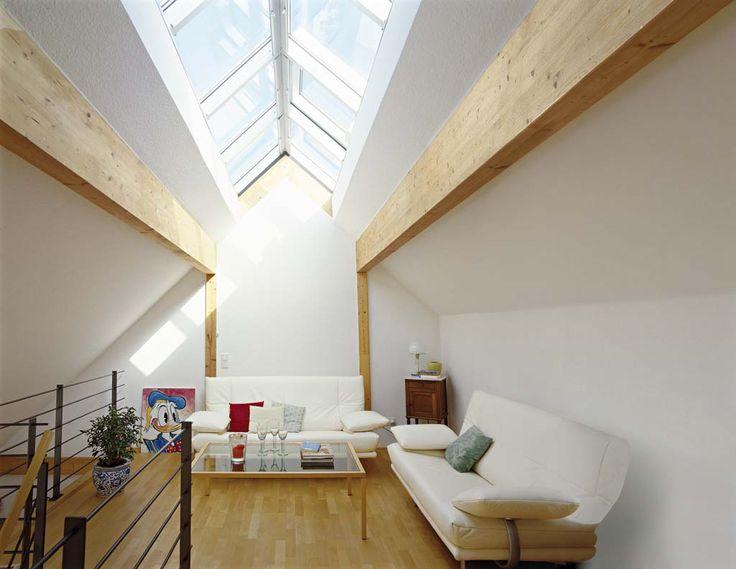 Die besten 25+ Altbau modernisieren Ideen auf Pinterest Altbau - fachwerk wohnzimmer modern