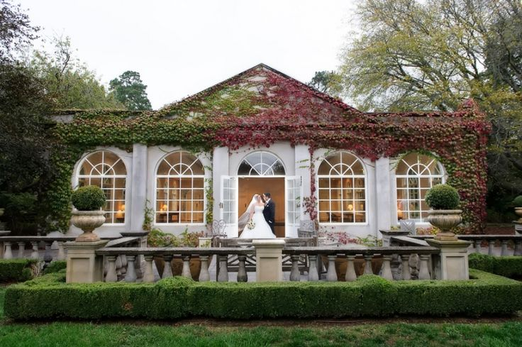 Milton Park Country House Wedding - Southern Highlands wedding photographer- Nigel Unsworth www.nigelunsworth.com.au