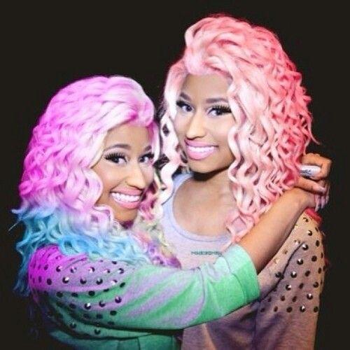 168 best Nicki Minaj images on Pinterest | Famous people, Singers ...