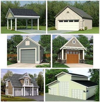 Cool 17 Best Images About House Plans On Pinterest Carport Plans Largest Home Design Picture Inspirations Pitcheantrous