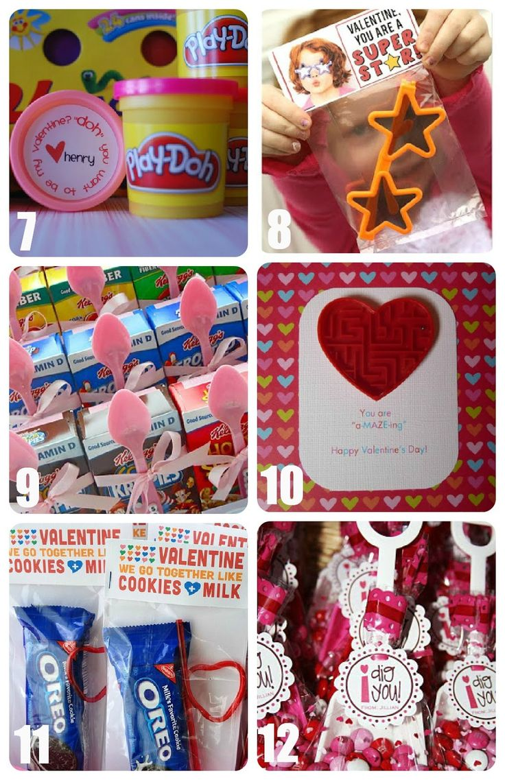 best images about valentineus day crafts for kids on pinterest