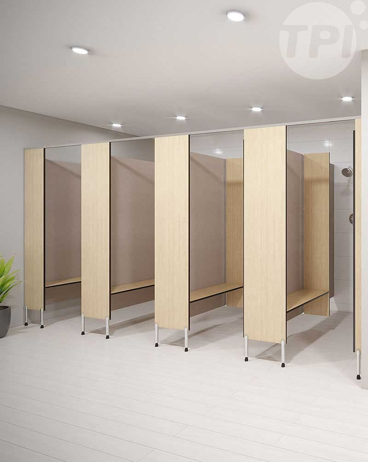 The PO-S is an enduring classic, the VW beetle of shower cubicles. Strong, time tested and economical. The PO cubicle is the lowest cost design in every material used. The PO is found everywhere from Antarctica to Circular Quay. Functional, easy-to-clean with retro appeal. It's a crowd-pleaser.