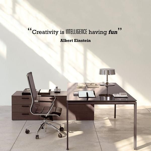 42 best Wall Art Ideas images on Pinterest Office spaces Office