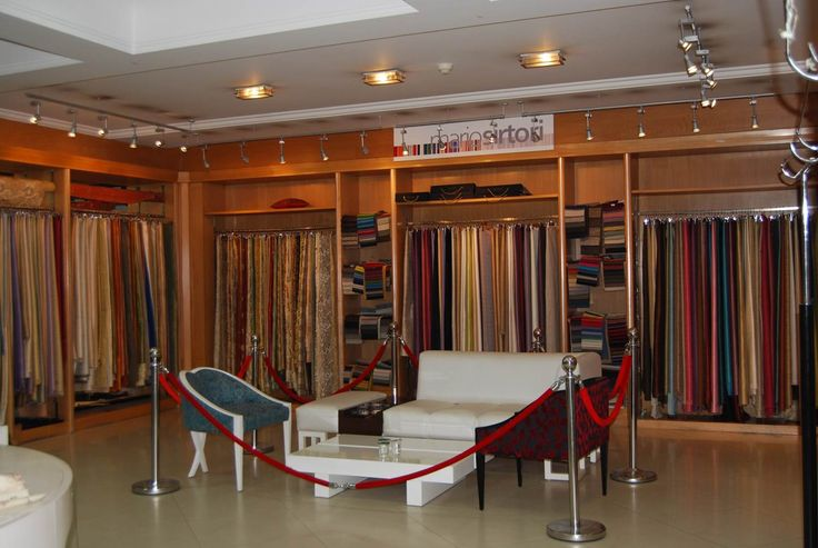 Widest range of fabrics at best prices in Delhi Select from silks, sheers & prints, get stitched and installed home furnishings products as per your requirement With Mo Furnishings.  We have #curtains, #blinds, #Sofa #upholstery,#shear, #accessories, #bedsheets, #carpets, #rugsand lots of more products are available for your#home #decoration.