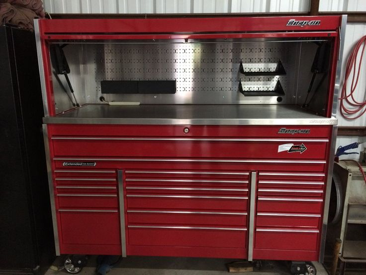 Snap On Industrial Brand Jh Williams Tb 6124a Flat Top