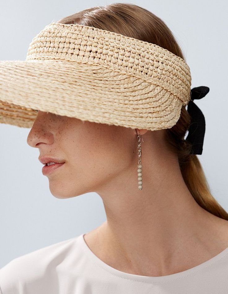 Ariel earrings