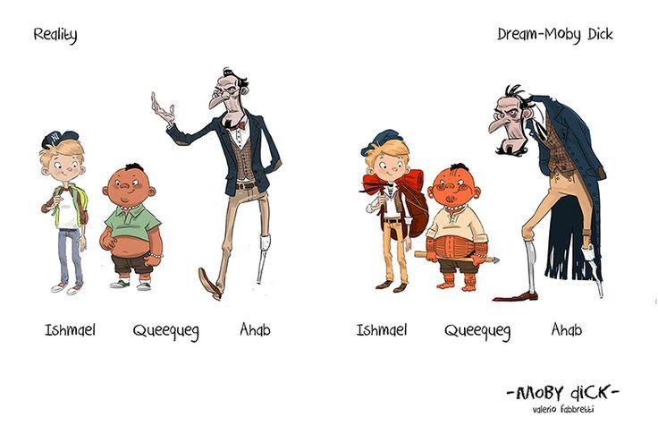 Character Design Techniques By Tokkun Academy : Best illustration techniques images on pinterest