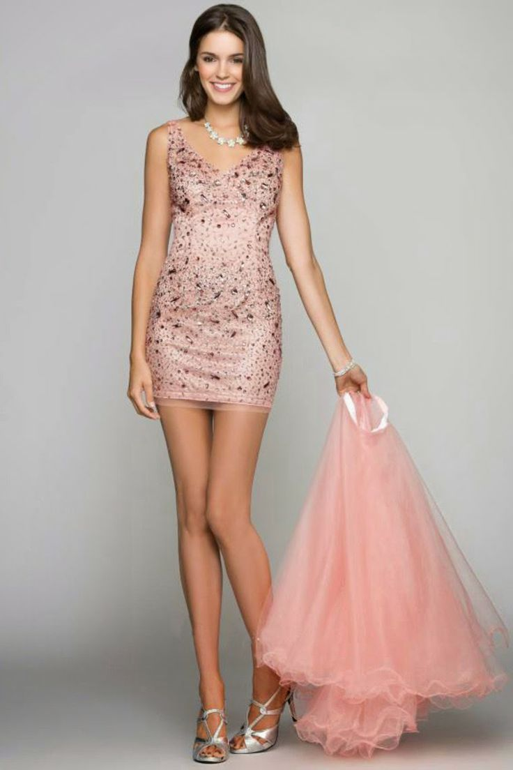 Mejores 47 imágenes de Prom Dresses Inspirations | www.weddingyuki ...