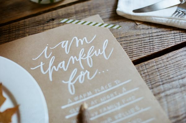 oh my deer handmades: DIY thanksgiving placemat