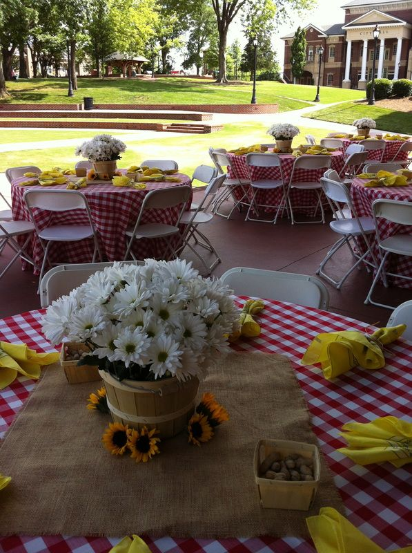 our work katy bees events by design duluth festival center