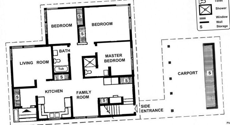 Design your own bedroom layout - https://bedroom-design-2017.info/interior/design-your-own-bedroom-layout.html. #bedroomdesign2017 #bedroom