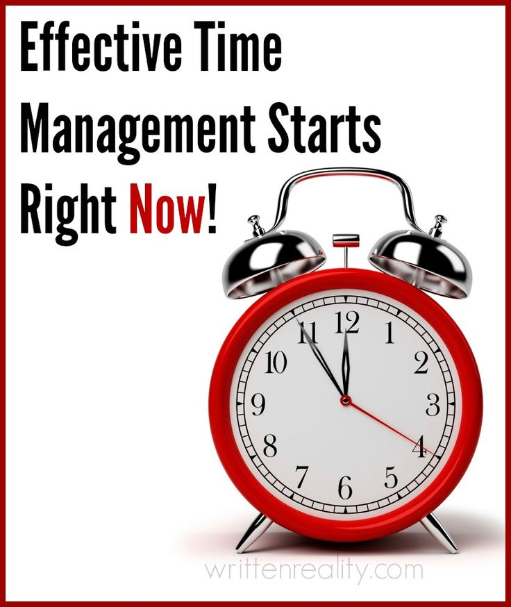 45 Time Management Tips for Students (Advice From a ...