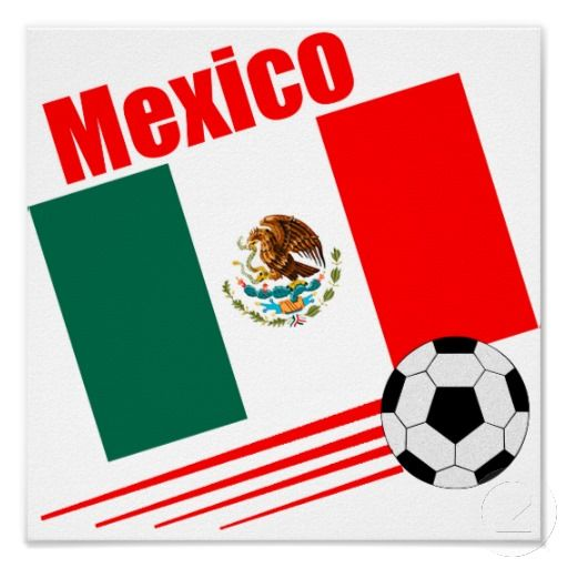 Mexico Did That Shit Yesterday 4-2 Baaaby www.brasilcopamundotowel.com Soccer is a beautiful game