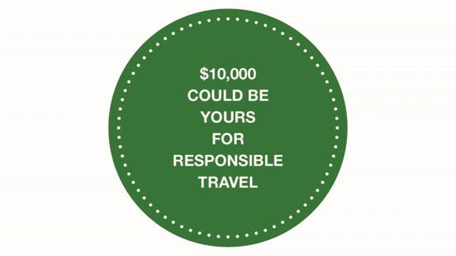 Uniting Journeys is awarding grants of up to $10,000 to support responsible travel to Cambodia, Laos or Vietnam.    If you or someone you know has a great idea for a responsible holiday in any of these locations, please click below for more information, to register your interest or apply for a grant.   We are particularly interested in groups with older members, and multigenerational, multicultural and multi-faith membership.    www.responsibletravel.org.au