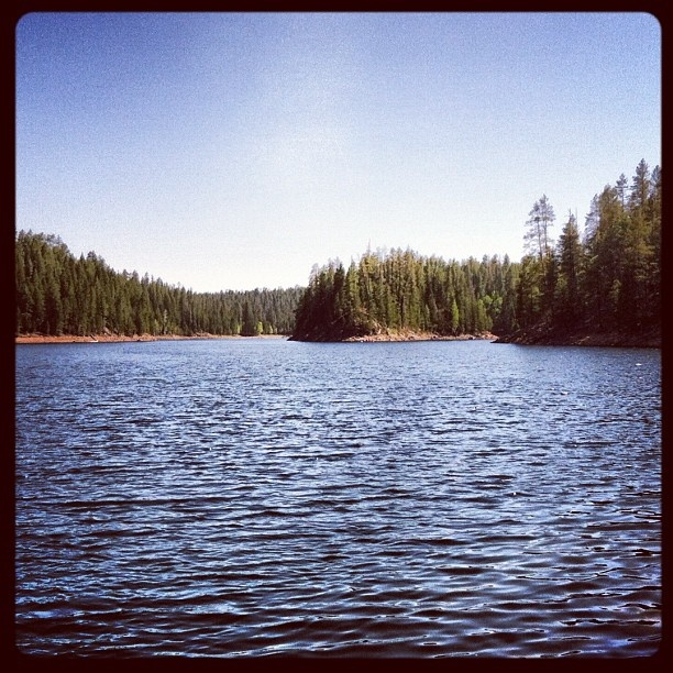 Pin by terra mcgerry on great memory 39 s with donny pinterest for Camping and fishing in arizona