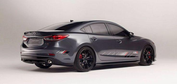 New and Used Mazda Car Dealer Missoula, MT Flanagan