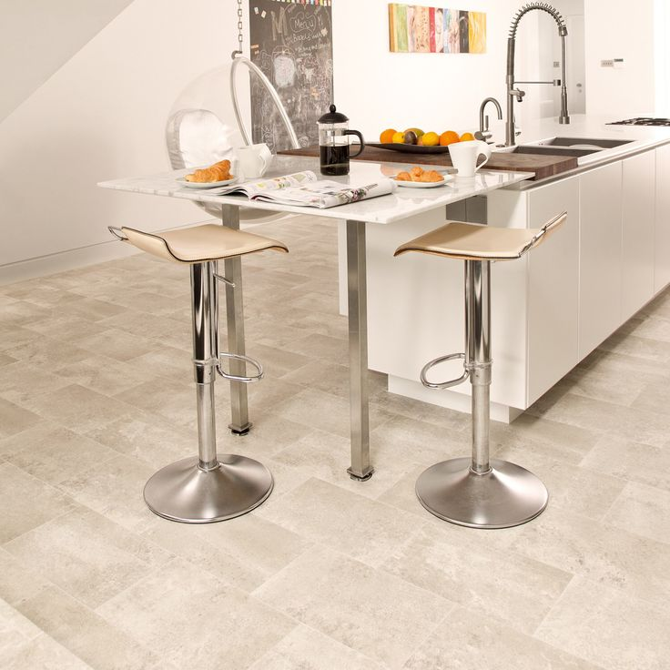 Vinyl Fliesenoptik 19 best vinyl tile images on vinyl tiles vinyl flooring