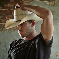 The PBR's Sexiest Cowboy Contest. Cast your vote today! ..... Douglas Duncan has my vote!