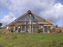 Bio-Solar-Haus