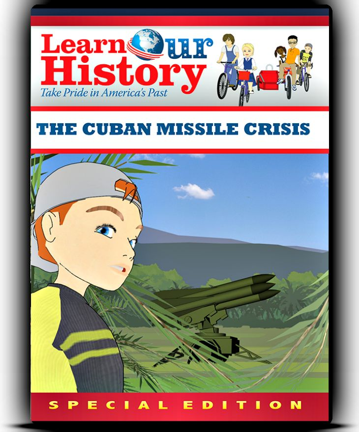 The cuban missiles crisis essay