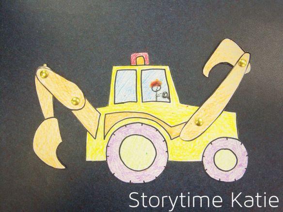 67 best Preschool Community Helpers images on Pinterest Preschool - fresh construction blueprint reading certification
