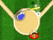 Baseball Games – Play Online Baseball Games #free #gmes #online http://game.remmont.com/baseball-games-play-online-baseball-games-free-gmes-online/  Baseball Games Pinch Hitter Home Run Hero Pinch Hitter Home Run Hero What score can you get from 5 balls in this top down Baseball game? Watch out – every foul or fly ball will halve your score. Home Run Hitter Home Run Hitter Prepare to test all your skills in baseball. Grab your putter…