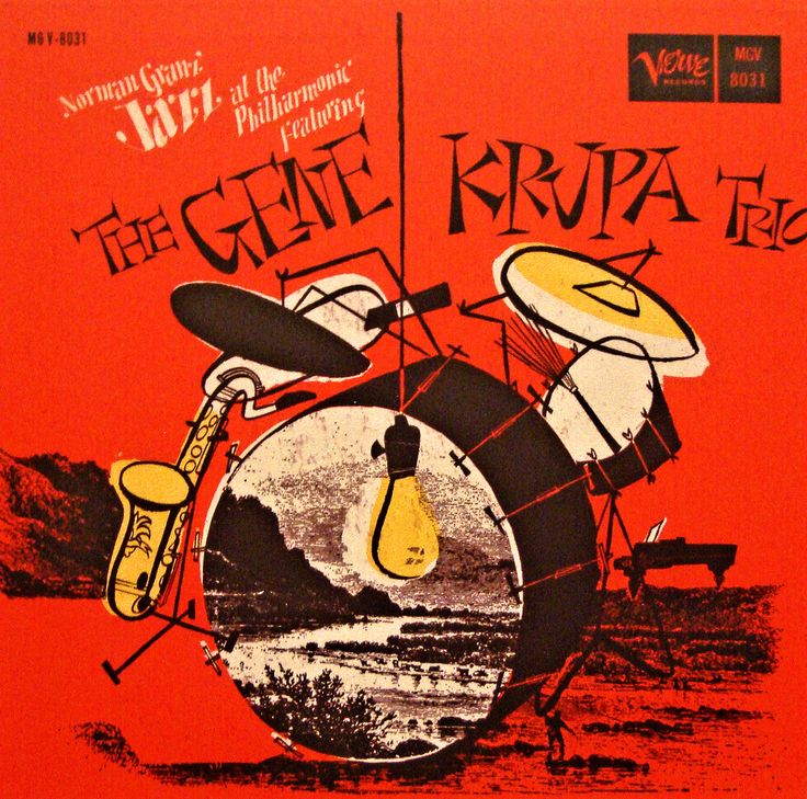 Jazz Cover Art Book : Best images about jazz album covers on pinterest