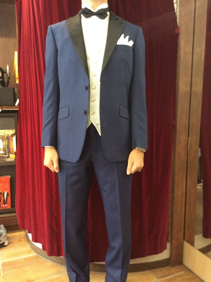 【新郎様 オーダータキシード】|結婚式の新郎タキシード/新郎衣装はメンズブライダルへ