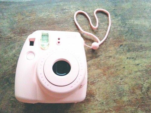 fujifilm instax mini 8 review | Tumblr