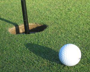 Golf Short Game Screets
