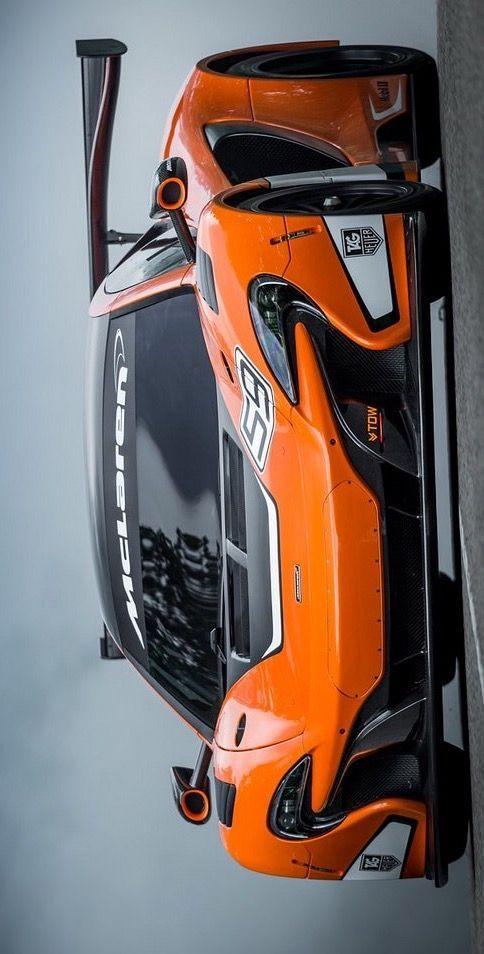 McLaren 650S GT3 - https://www.luxury.guugles.com/mclaren-650s-gt3/
