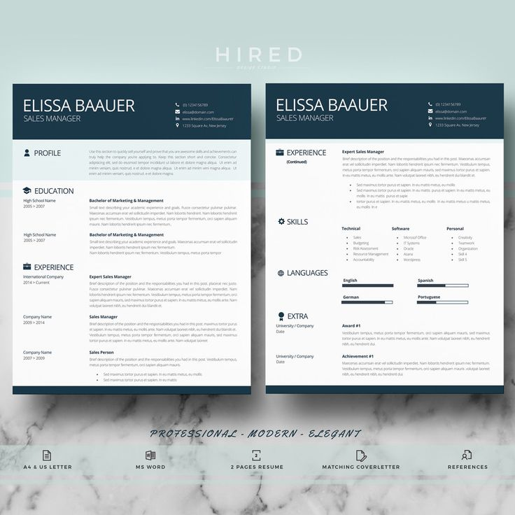 25  beautiful biodata format download ideas on pinterest