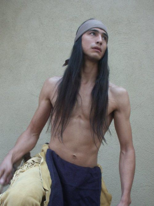 image Hot native american man fuck and pics of
