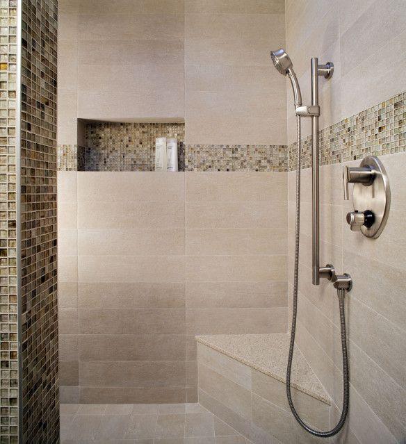 Tiled Bathroom Ideas Pictures: 33 Best Emser Tile Images On Pinterest