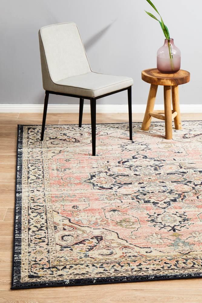 Bequest Wand Brick Rug In 2020 Rugs