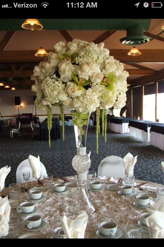 Pomona Valley Mining Company Weddings Price Out And Compare Wedding Costs For Ceremony Reception Venues In Ca
