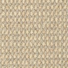 Best Bedford Tweed Gorgeous Wool Carpet From Masland Rugs 400 x 300