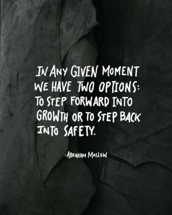 Long Sad Quotes About Life: Best 25+ Strong People Quotes Ideas On Pinterest