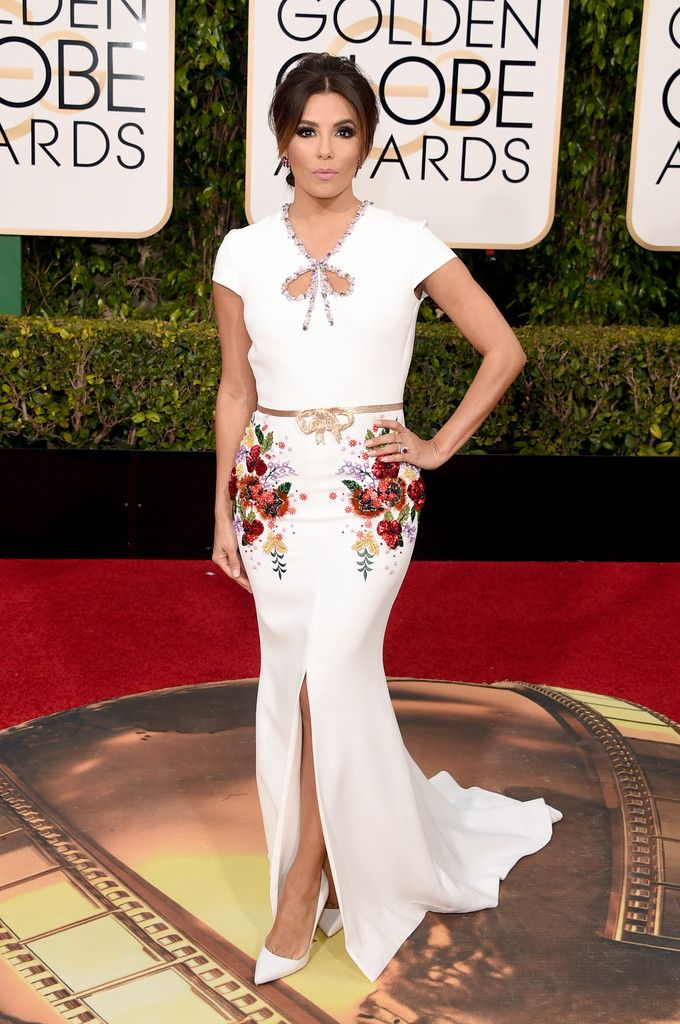 73rd Annual Golden Globe Awards | СПЛЕТНИК
