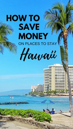 Oahu vacation rentals: How to save money on Waikiki hotels with vacation homes on Oahu, Hawaii