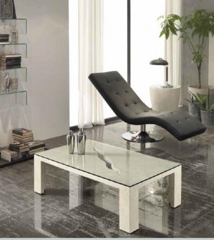 29 best design vegetal images on Pinterest Furniture, Product - couchtische stein fossilstein modern design