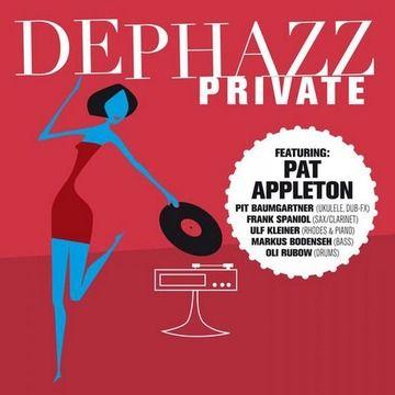 Download De-Phazz Private 2016 Download De-Phazz Private Free Album download new De-Phazz Private album De-Phazz Private leaked early De-Phazz Private lien zippyshare De-Phazz Private lien de telechargement De-Phazz Private free download Download De-Phazz Private Rar tracklist De-Phazz Private De-Phazz Private complet album De-Phazz Private album mp3 download De-Phazz Private album complet listen to De-Phazz Private album download De-Phazz Private leak
