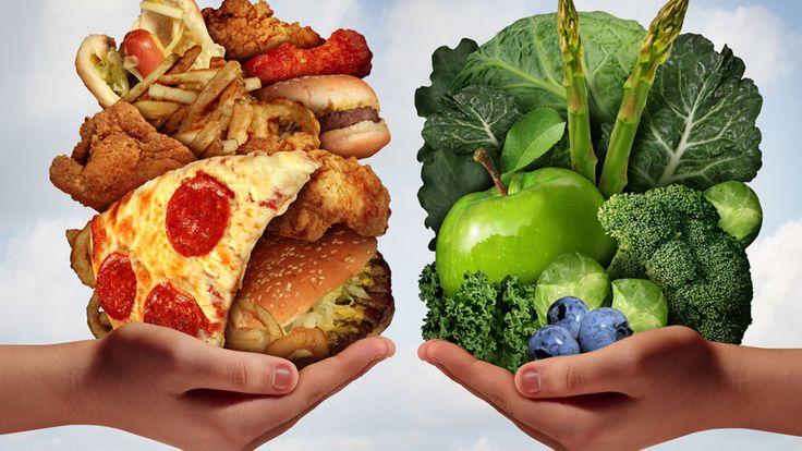 Íme egy szálkásító étrend nőknek kifejlesztve, egy fitnesz modell tollából. A fogyókúra senkinek nem könnyű, a legfontosabb, hogy odafigyelj az étkezésedre és hosszú távú diétában gondolkodj! Ha eredményt szeretnél elérni, akkor jobb, ha belátod, hogy nem fér bele még az az utolsó fánk!
