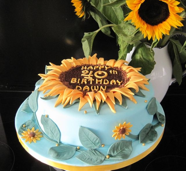 13 best My birthday cake images on Pinterest Desserts