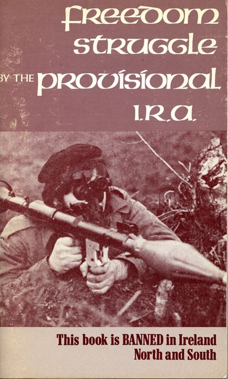 1000 Ideas About Irish Republican Army On Pinterest