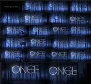 Image result for once upon a time opening