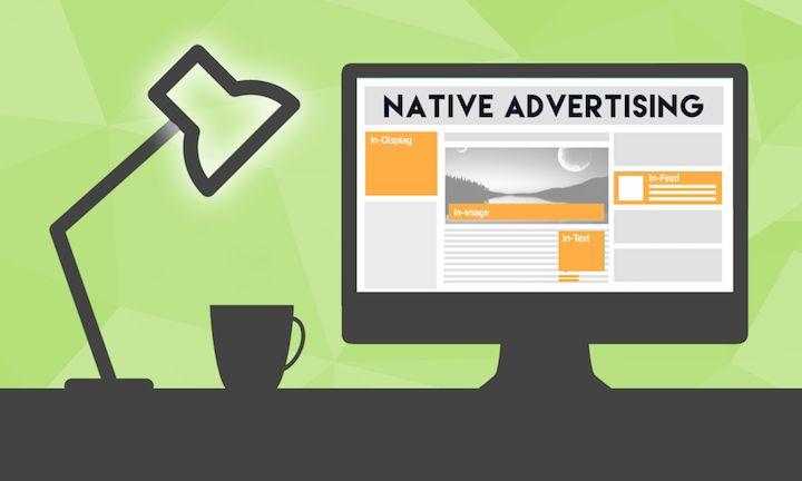 De+plus+en+plus+d'internautes+font+usage+des+bloqueurs+de+publicité+-+36%+en+2016+-+pour+faire+face+à+la+recrudescence+des+annonces+parfois+trop+intrusives+qui+gênent+le+parcours,+et+qui+sont+bien+souvent+sans+aucun+rapport+avec+la+lecture+de+la+page+en+cours.+Le+native+advertising+change+la+donne+puisqu'il+propose+des+formats+mieux+intégrés+d