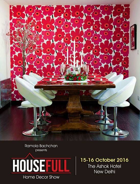 #Life&Colors available with a wide range of wallpapers and flooring @HouseFullShow ouseFullShow fullshow#HouseFullExhibition #InteriorDesigner #Decoration #Accessories #LuxuryHomes #Fashion #LuxuryDecor #LuxuryMeetsArt #Interior #Architect #FurnitureIndia #DecorIdeas #RamolaBachchan